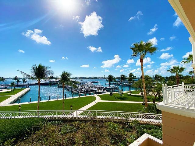 c201-202-ocean-club-drive-paradise-island-bahamas-ushombi-22
