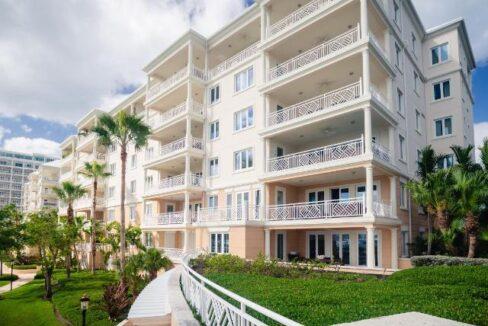 c201-202-ocean-club-drive-paradise-island-bahamas-ushombi-26