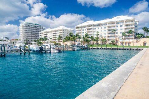 c201-202-ocean-club-drive-paradise-island-bahamas-ushombi-27