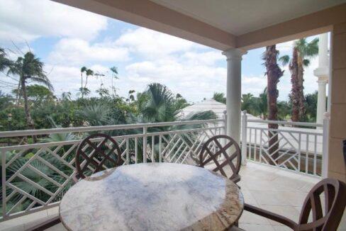 c201-202-ocean-club-drive-paradise-island-bahamas-ushombi-28