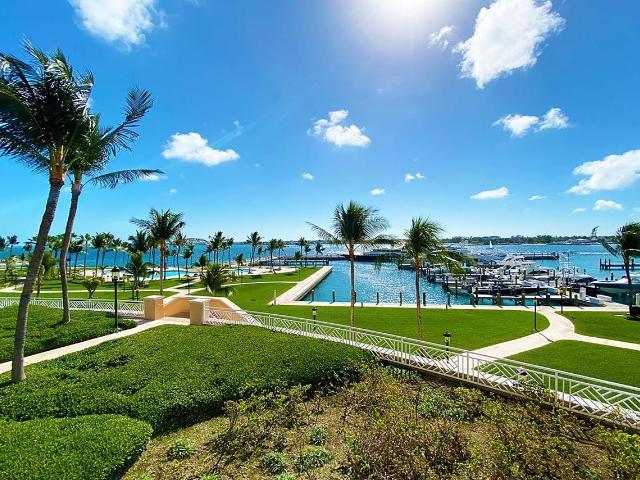 c201-202-ocean-club-drive-paradise-island-bahamas-ushombi-6