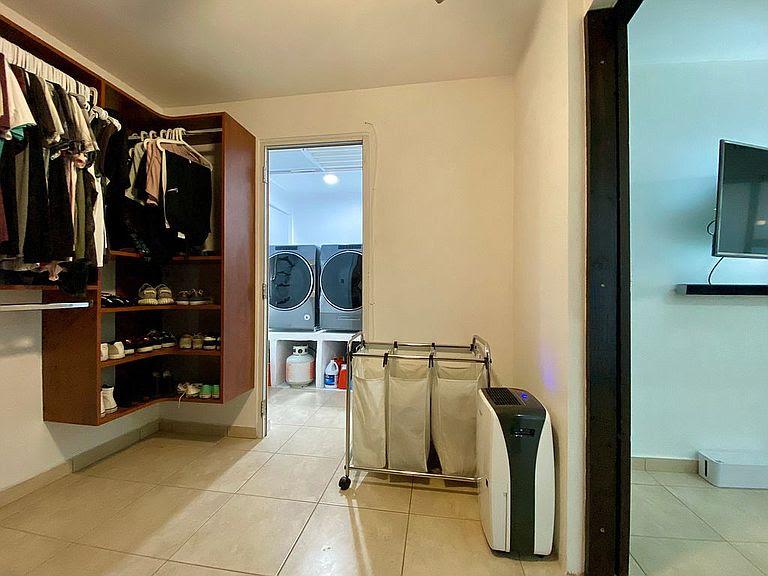 luxurious-home-in-rio-grande-puerto-rico-ushombi-10