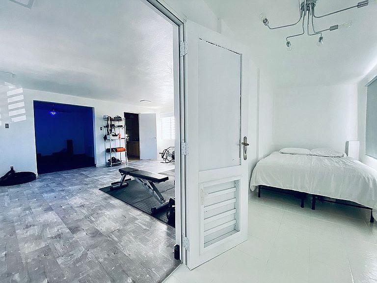 luxurious-home-in-rio-grande-puerto-rico-ushombi-12