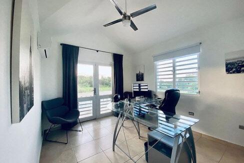 luxurious-home-in-rio-grande-puerto-rico-ushombi-14