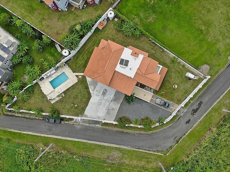 luxurious-home-in-rio-grande-puerto-rico-ushombi-16
