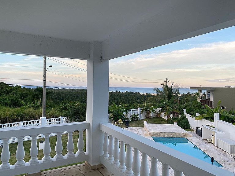 luxurious-home-in-rio-grande-puerto-rico-ushombi-2