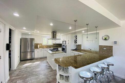luxurious-home-in-rio-grande-puerto-rico-ushombi-3