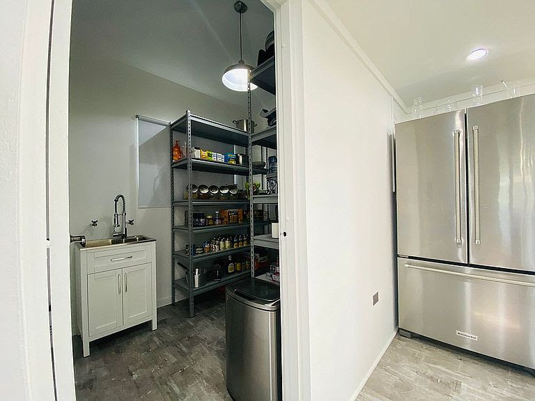 luxurious-home-in-rio-grande-puerto-rico-ushombi-4