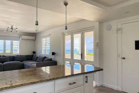 luxurious-home-in-rio-grande-puerto-rico-ushombi-5