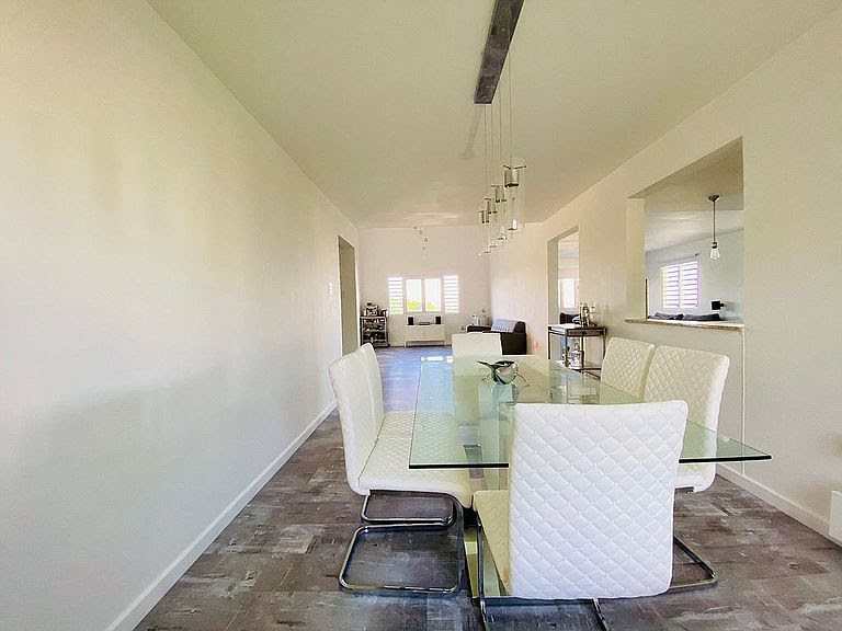 luxurious-home-in-rio-grande-puerto-rico-ushombi-6