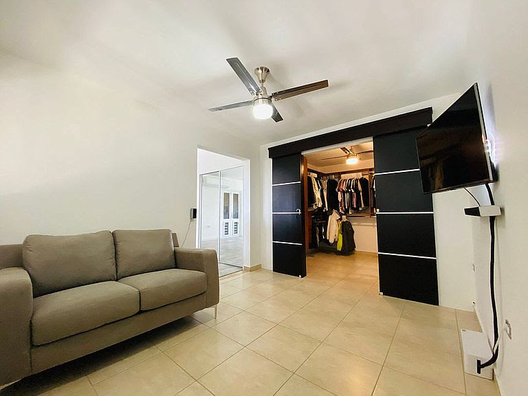 luxurious-home-in-rio-grande-puerto-rico-ushombi-9