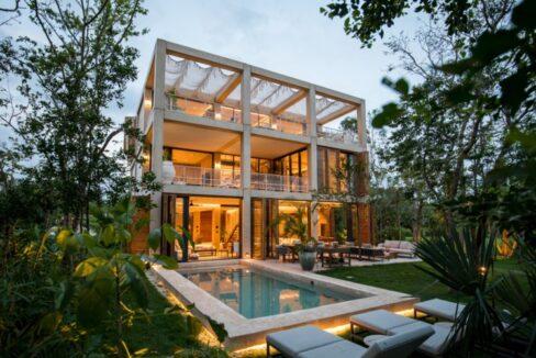 luxury-jungle-villa-playa-del-carmen-mexico-ushombi-1
