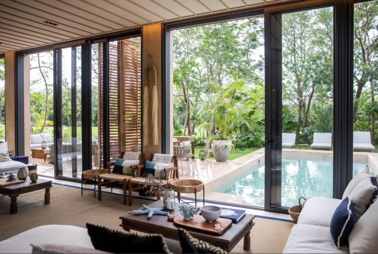 luxury-jungle-villa-playa-del-carmen-mexico-ushombi-14