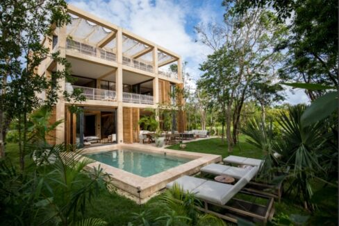 luxury-jungle-villa-playa-del-carmen-mexico-ushombi-2