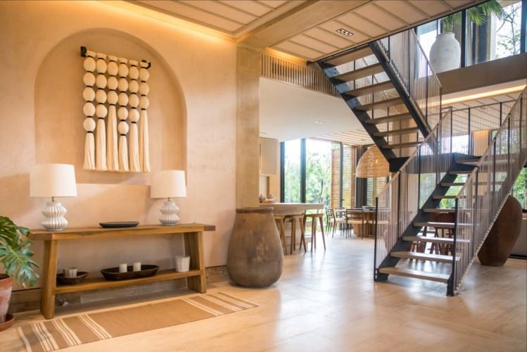 luxury-jungle-villa-playa-del-carmen-mexico-ushombi-29