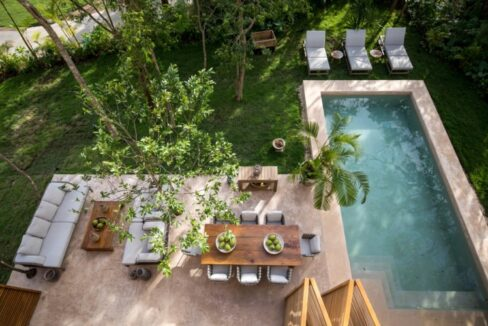 luxury-jungle-villa-playa-del-carmen-mexico-ushombi-3