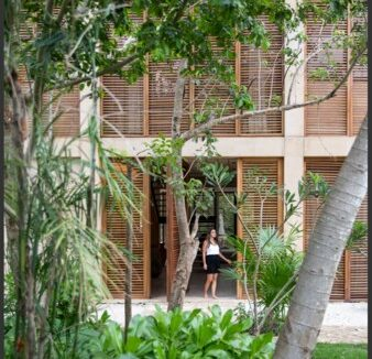 luxury-jungle-villa-playa-del-carmen-mexico-ushombi-34
