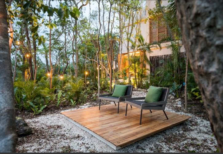 luxury-jungle-villa-playa-del-carmen-mexico-ushombi-39