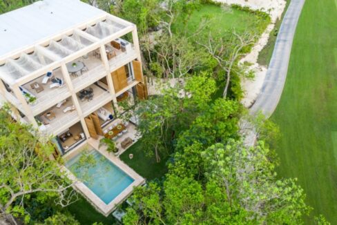 luxury-jungle-villa-playa-del-carmen-mexico-ushombi-42