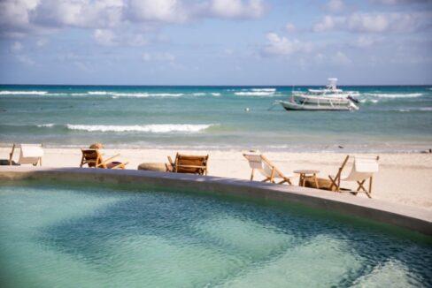 luxury-jungle-villa-playa-del-carmen-mexico-ushombi-48