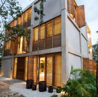 luxury-jungle-villa-playa-del-carmen-mexico-ushombi-7