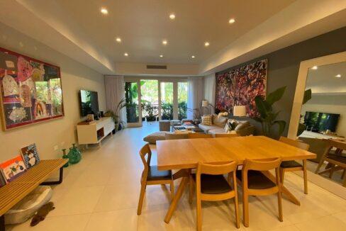 luxury-living-at-bahia-beach-st-regis-resort-puerto-rico-ushombi-1