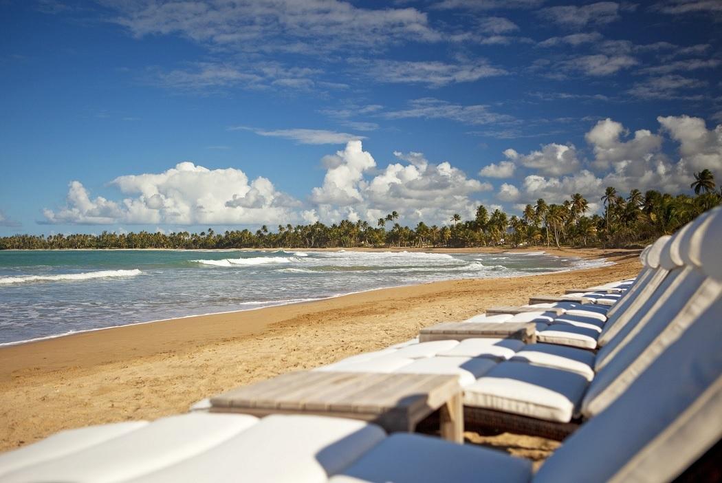 luxury-living-at-bahia-beach-st-regis-resort-puerto-rico-ushombi-10