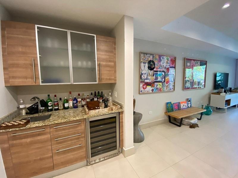 luxury-living-at-bahia-beach-st-regis-resort-puerto-rico-ushombi-2