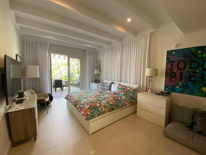 luxury-living-at-bahia-beach-st-regis-resort-puerto-rico-ushombi-4
