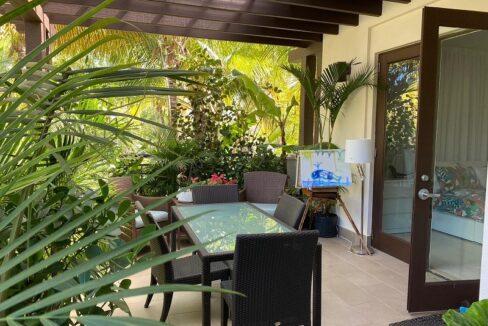 luxury-living-at-bahia-beach-st-regis-resort-puerto-rico-ushombi-6