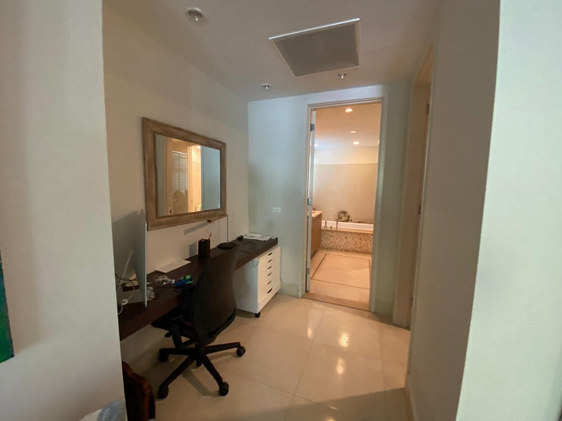 luxury-living-at-bahia-beach-st-regis-resort-puerto-rico-ushombi-7