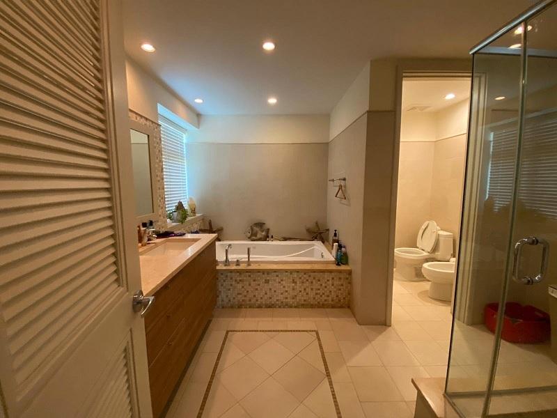 luxury-living-at-bahia-beach-st-regis-resort-puerto-rico-ushombi-8