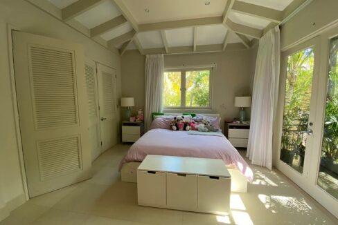 luxury-living-at-bahia-beach-st-regis-resort-puerto-rico-ushombi-9