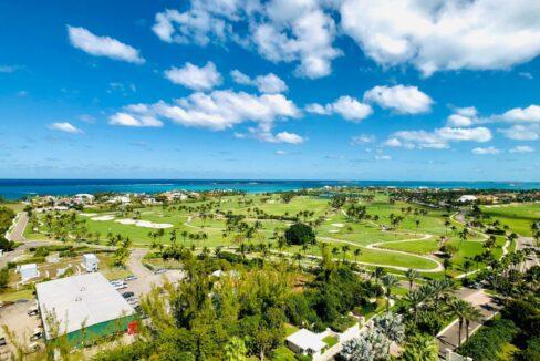 one-ocean-apartment-paradise-island-bahamas-ushombi-1