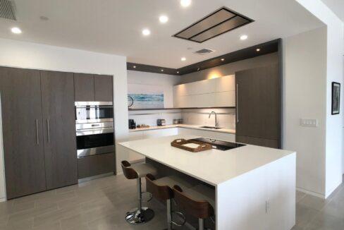 one-ocean-apartment-paradise-island-bahamas-ushombi-3
