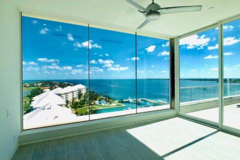 one-ocean-apartment-paradise-island-bahamas-ushombi-4