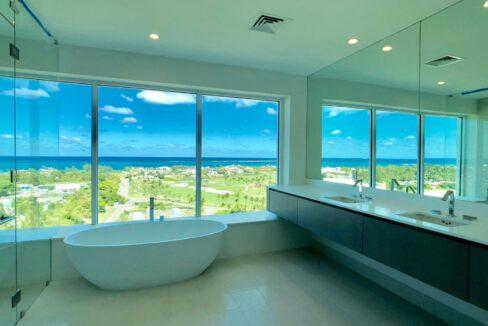 one-ocean-apartment-paradise-island-bahamas-ushombi-6