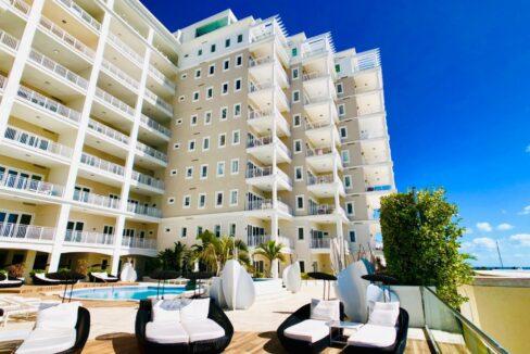 one-ocean-apartment-paradise-island-bahamas-ushombi-7