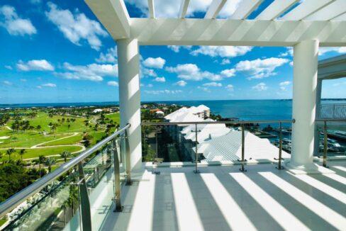 one-ocean-paradise-island-bahamas-ushombi-1