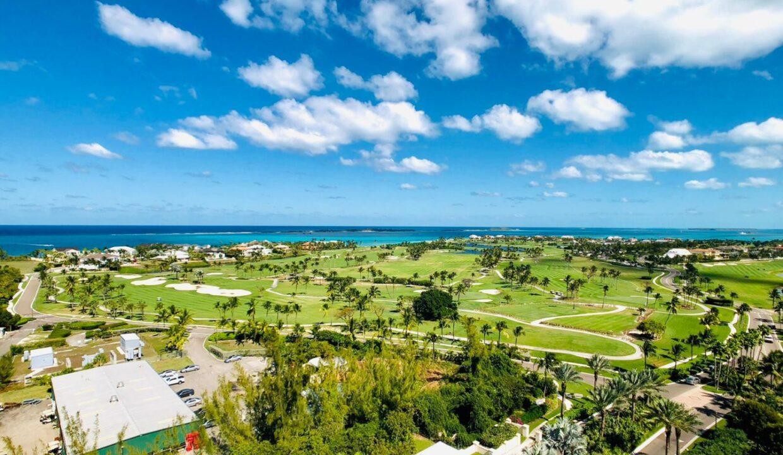 one-ocean-paradise-island-bahamas-ushombi-5