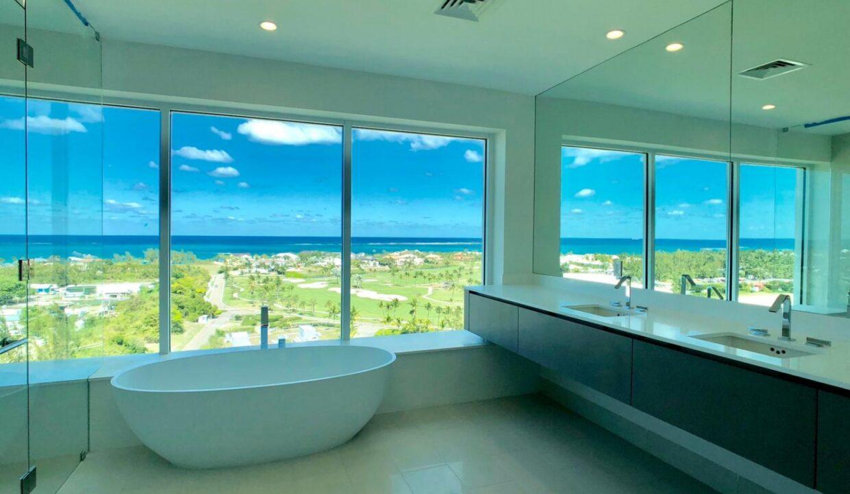 one-ocean-paradise-island-bahamas-ushombi-6