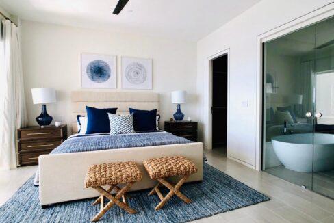 one-ocean-paradise-island-bahamas-ushombi-7