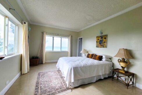 rawson-court-west-bay-street-cable-beach-bahamas-ushombi-12