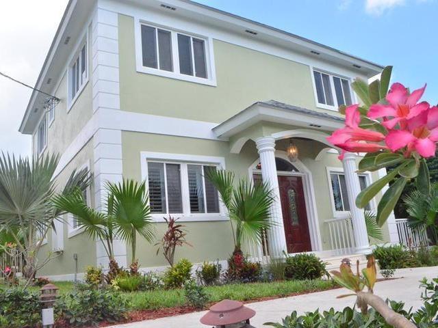 3-eastern-road-new-providence-paradise-island-bahamas-ushombi-1
