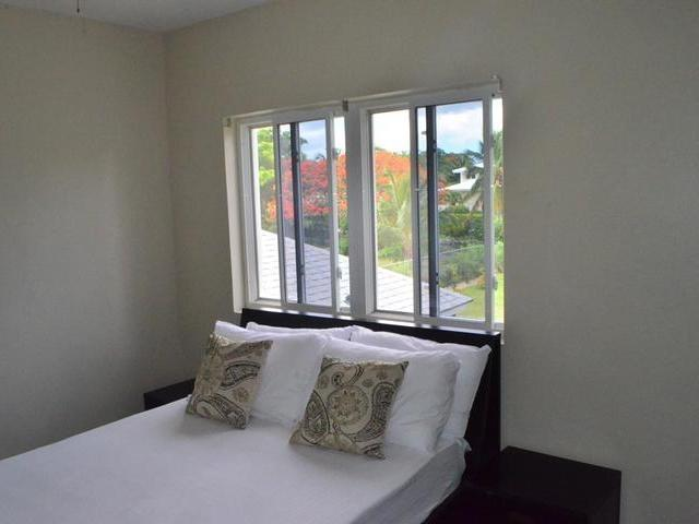 3-eastern-road-new-providence-paradise-island-bahamas-ushombi-13
