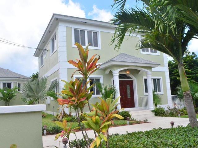 3-eastern-road-new-providence-paradise-island-bahamas-ushombi-2