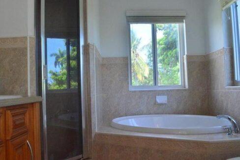 3-eastern-road-new-providence-paradise-island-bahamas-ushombi-20