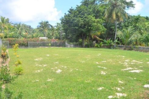 3-eastern-road-new-providence-paradise-island-bahamas-ushombi-24