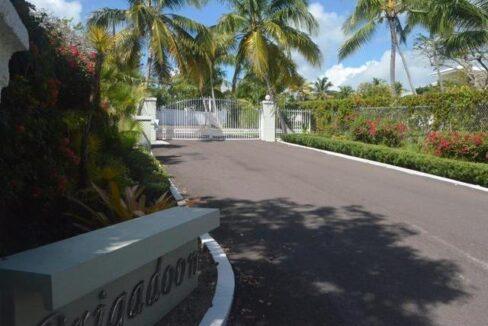 3-eastern-road-new-providence-paradise-island-bahamas-ushombi-25