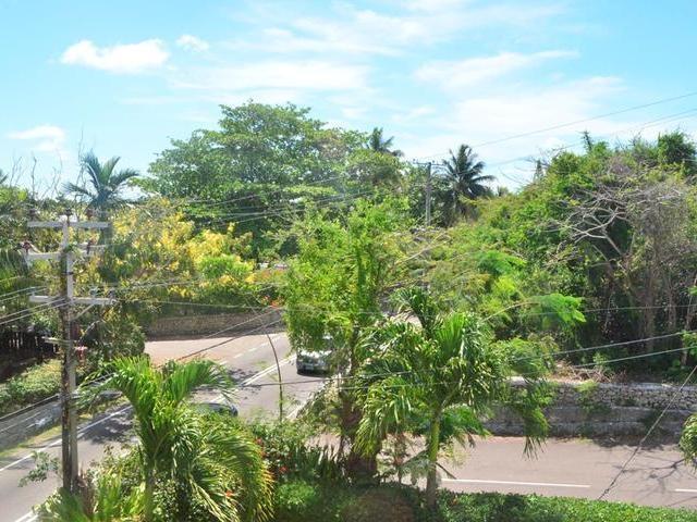 3-eastern-road-new-providence-paradise-island-bahamas-ushombi-26